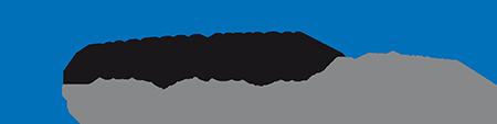 Фарма Унион Logo